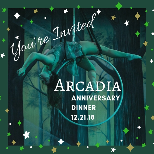 anniversary-dinner-invite-2