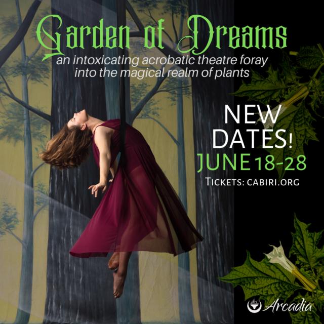 Garden of Dreams - IG (2)