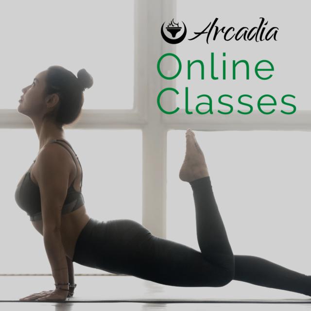 Online Classes-2
